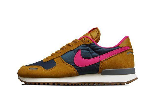 Nike Wmns Vortex Fw13 Collection 8