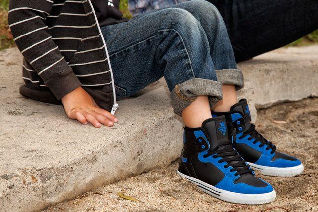 Supra Kids Lookbook 07 1