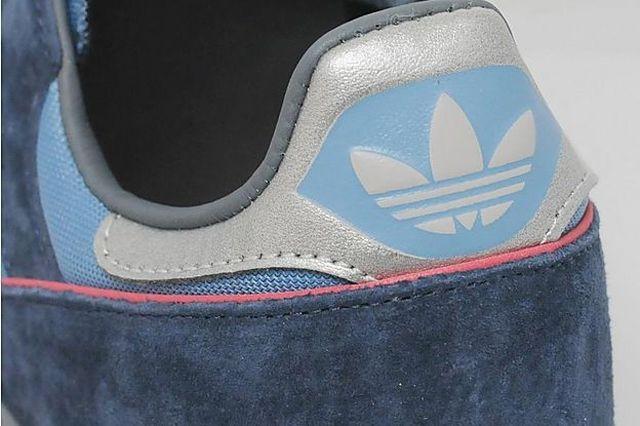 Adidas Originals Boston Super 5