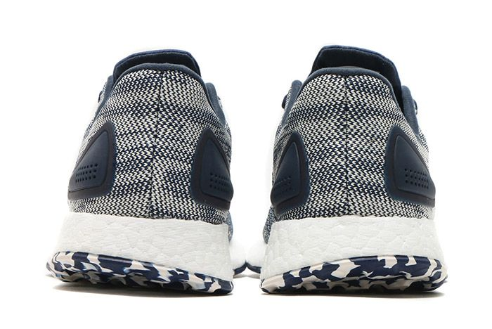 Adidas Pure Boost Dpr 1