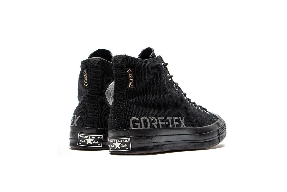 Goretex1