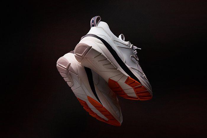 Casbia Champion Ss18 Release Date Price 12 Sneaker Freaker