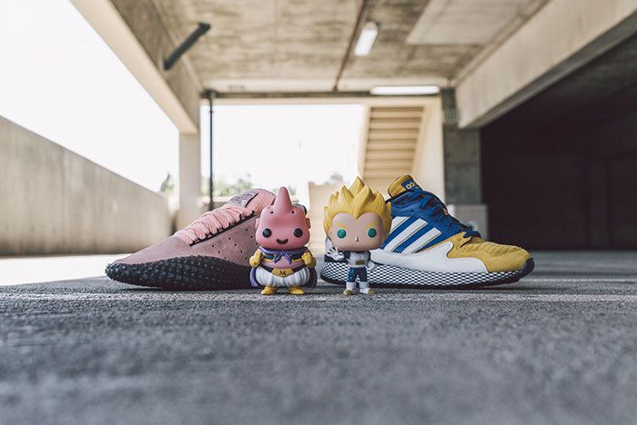 B Ydv Eitg Dbz Sneaker Freaker