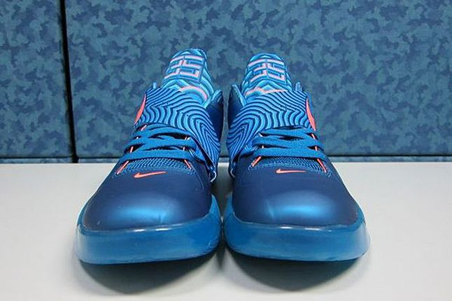 Nike Zoom Kd Iv Year Of The Dragon 02 1