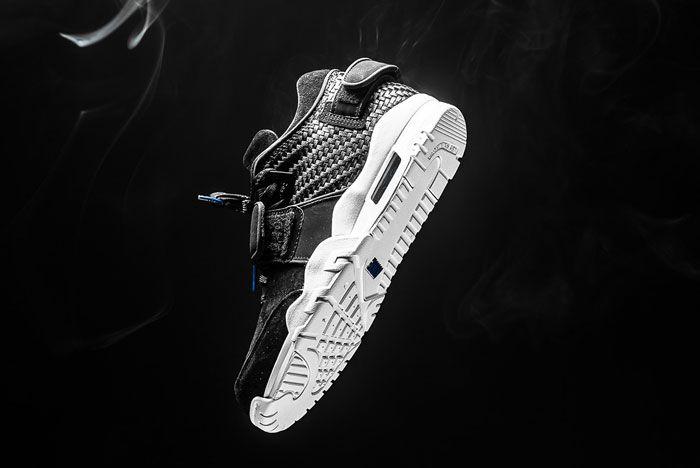 Nike Air Trainer Cruz 5