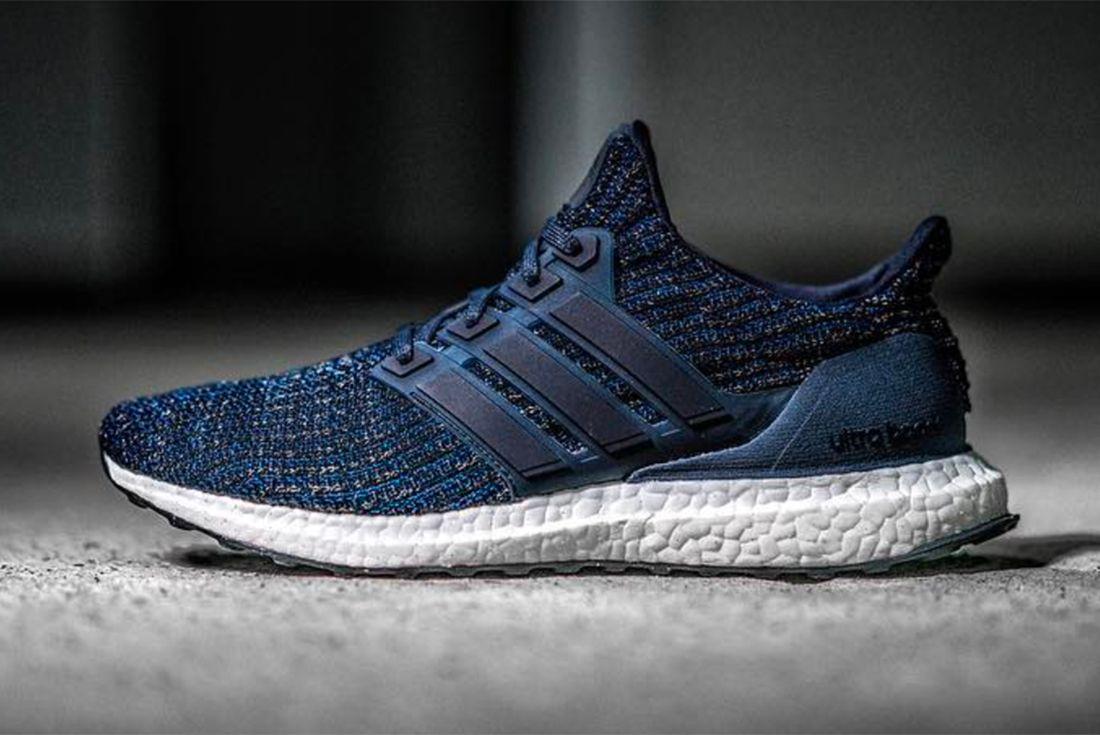Adidas Ultraboost 4 0 4