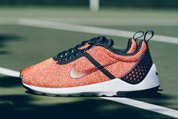 Nike Lunarestoa Crimson Politics Bump Thumb
