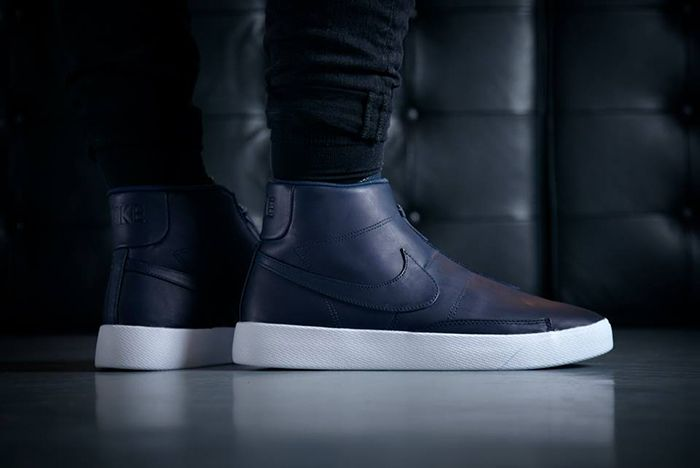 Nike Lab Blazer Advncd Pack4 1