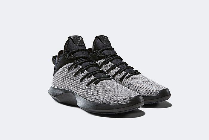 Adidas Crazy Pack 4