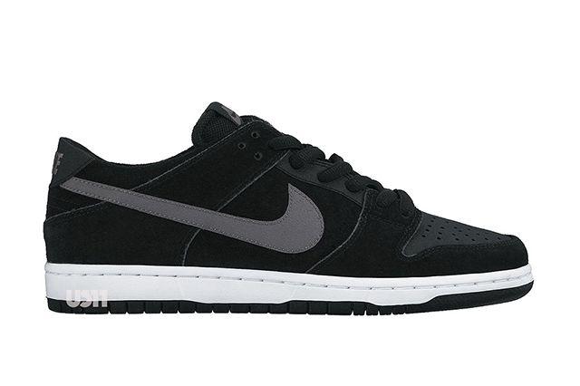Nike Sb Dunk Preview 4