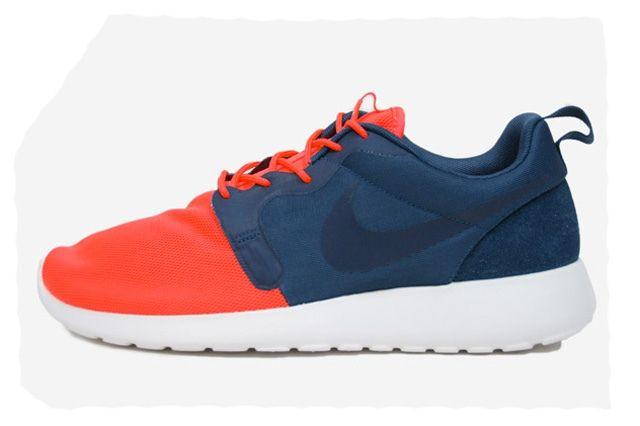 Nike Roshe Hyperfuse Run 2