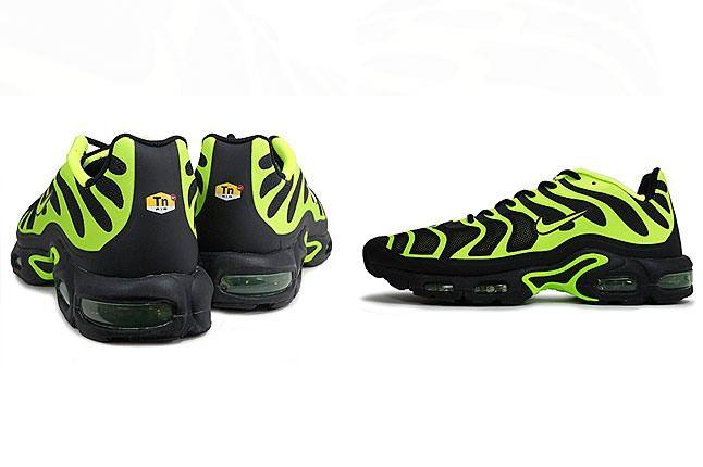 Nike Air Max Plus Fuse 7 1