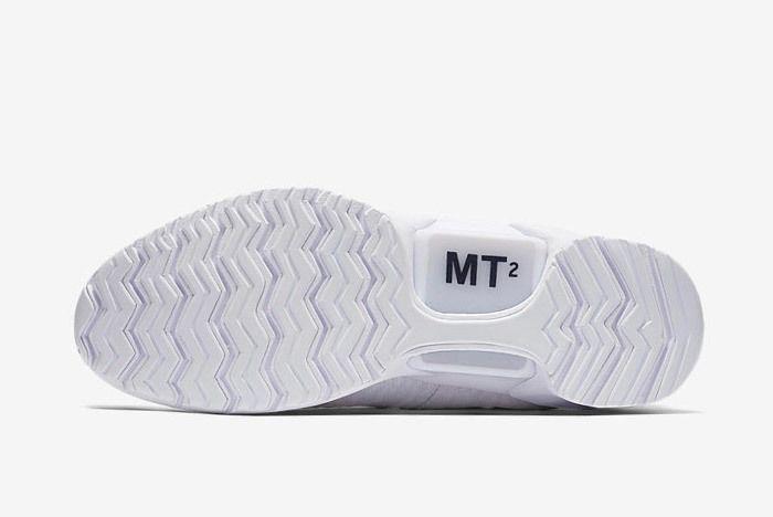Nike Hyper Adapt 1 0 Pure Platinum 6