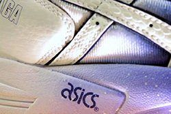 Extra Butter Asics Death List 5 Thumb