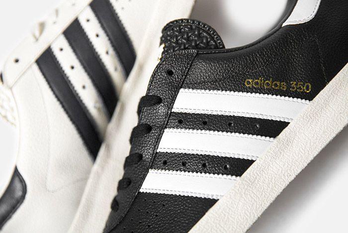 Adidas Originals Spezial 350 1