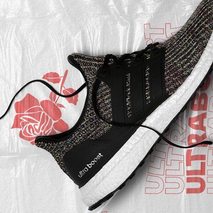 Adidas Ultraboost X Nyc Bodega 3