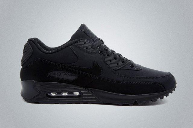 Sneakercube Black Friday Series