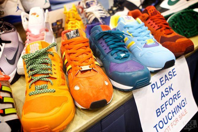 H Town Sneaker Summit 2012 15 1