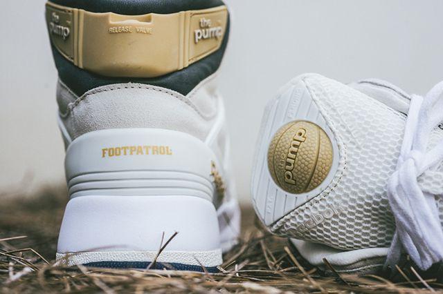Footpatrol X Reebok The Pump Certified Sneaker Politics 6 1024X1024