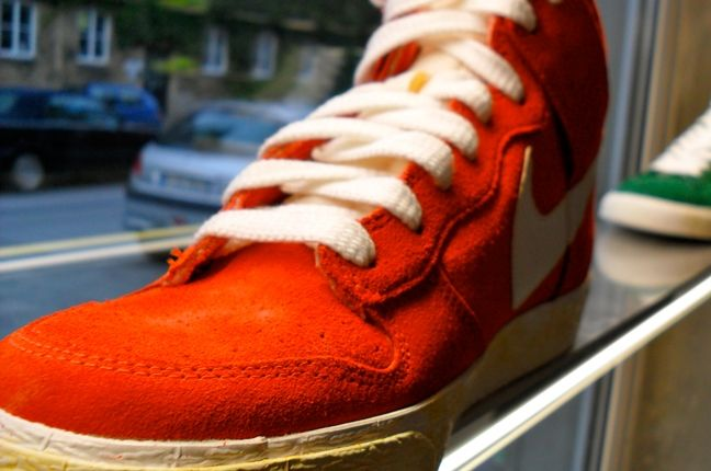 Sneaker Freaker Germany Munich Launch 14 1