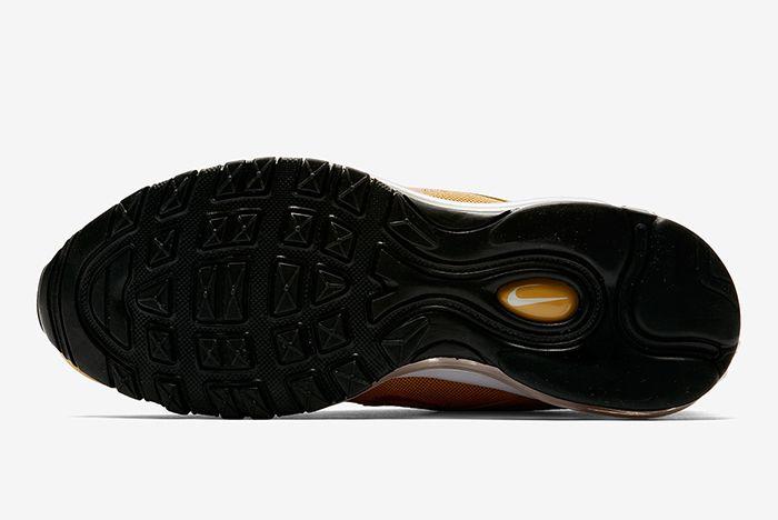 Nike Air Max 97 921733 700 3 Sneaker Freaker