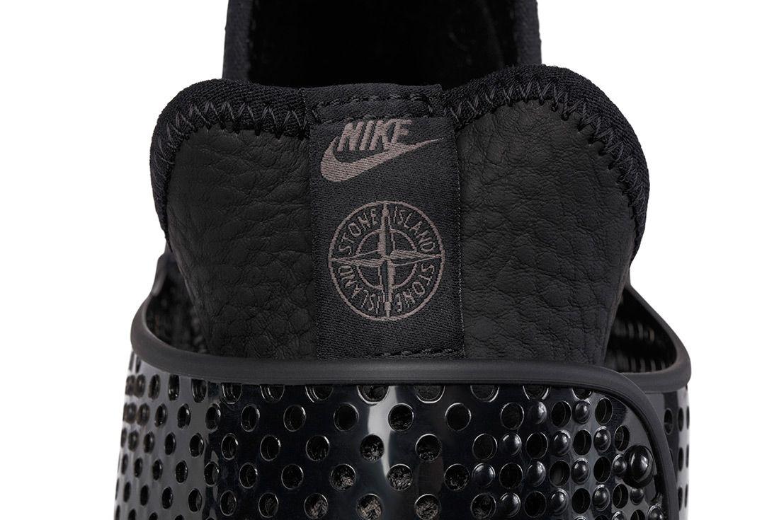 Stone Island X Nike Lab Sock Dart Pack 10