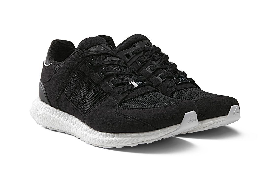 Adidas Originals Eqt Support 9316 Boost Pack 2