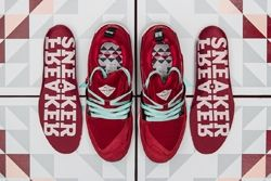 Sf Puma Bog Bloodbath Global Release Thumb