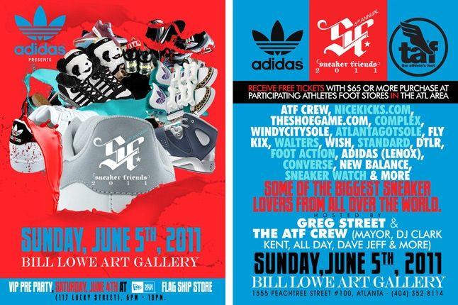 Sneakerfriends2011Final 646 2