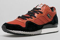 Adidas Zxz 930 Thumb