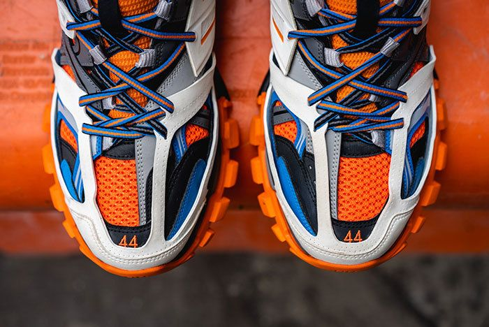 Balenciaga Track Shoes Closer Look 1423
