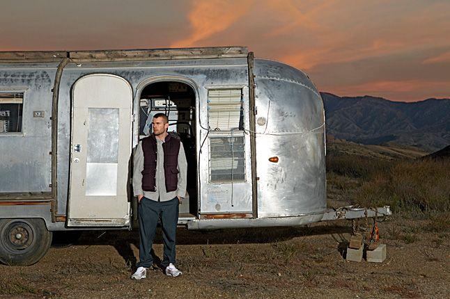 David Beckham Adidas Originals Fall Winter 2012 02 1