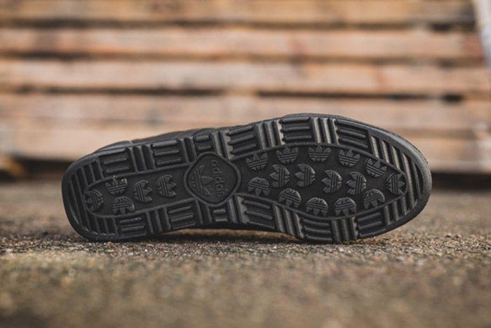 Adidas Jeans Mkii Black Mesa 8