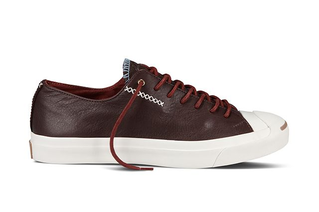 Converse Jack Purcell 2014 Fall Collection 2