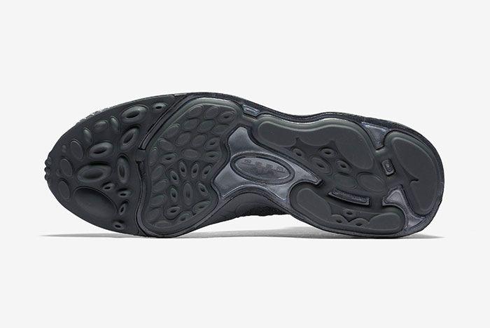 Nike Zoom Mercurial 2