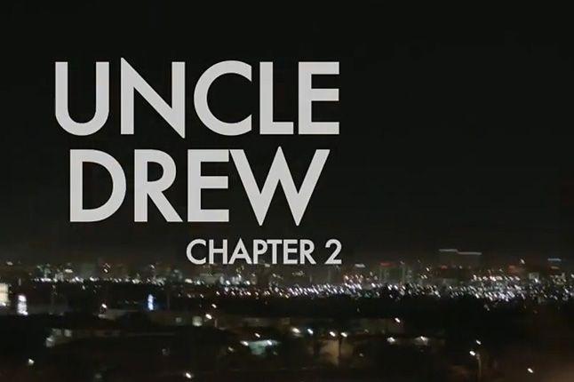 Uncle Drew Pepsi 2 3 1