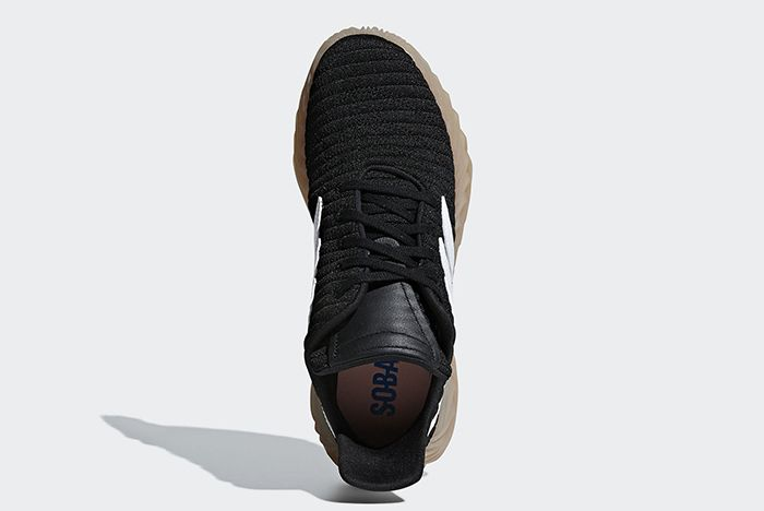 Adidas Sobakov Aq1135 2 Sneaker Freaker