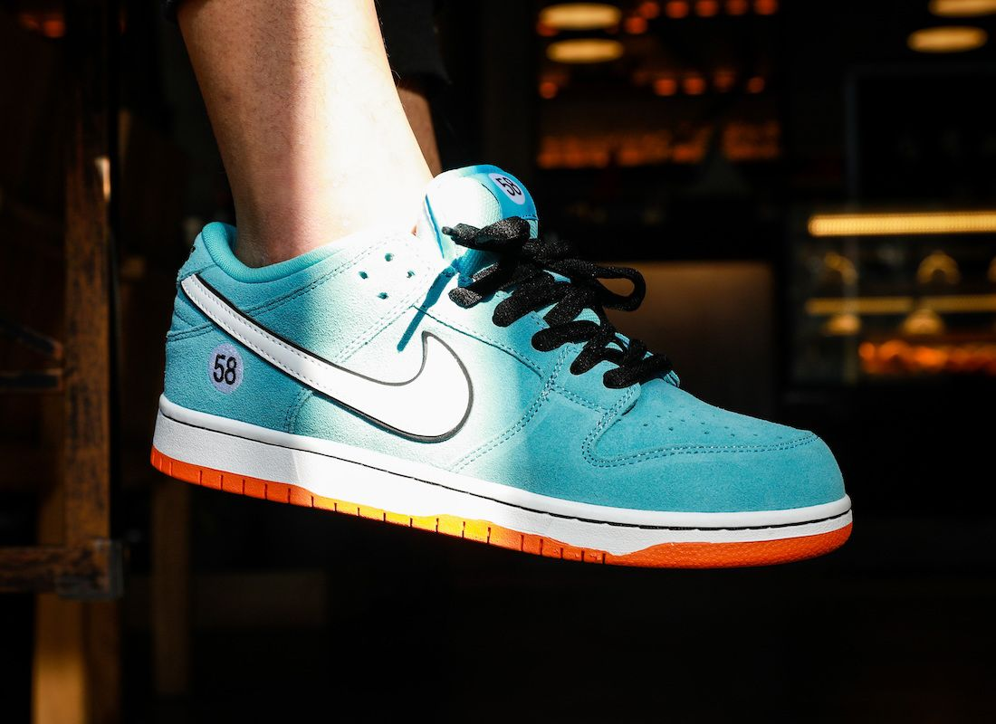 Nike-SB-Dunk-Low-Gulf-