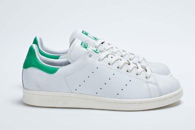 Adidas Consortium Stan Smith 2