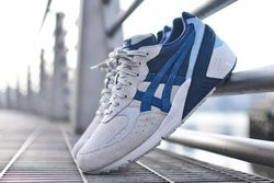 Rf Asics Gel Sight Pacific Bumper Thumb