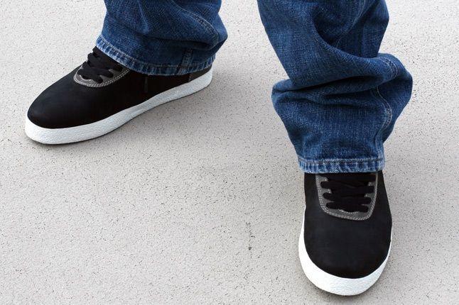 Kaalen Hi Jeans 2 1