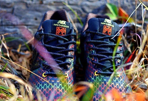 New Balance 574 Year Of The Snake 4 1