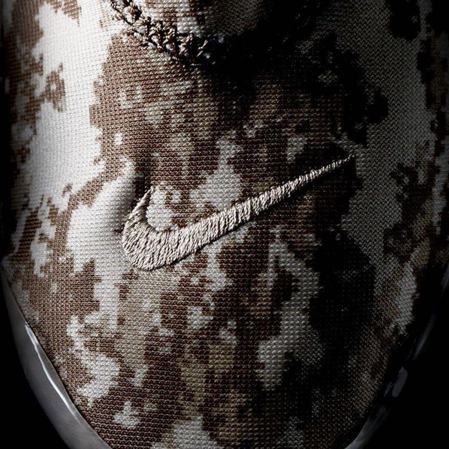 Nike Air Presto Gpx Desert Digi Camo3