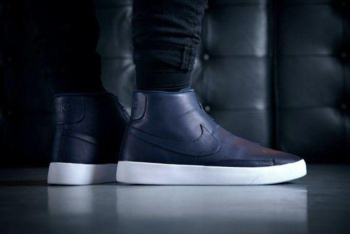 Nike Lab Blazer Advncd Packfeature