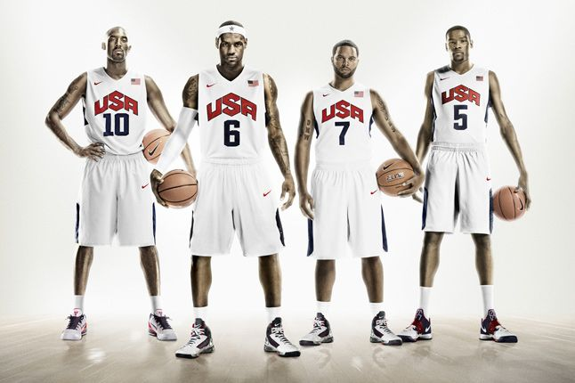 Nike Basketball Innovation Su12 Usab Group 7903 1