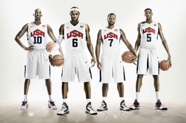 Nike Basketball Innovation Su12 Usab Group 7903 1