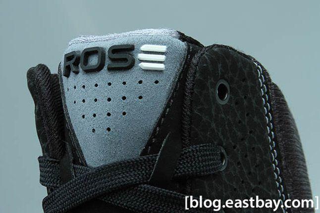 Adidas Adizero Rose 2 04 1