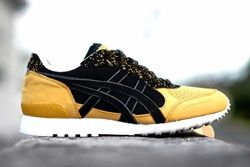 Hanon Onitsuka Tiger Colorado 85 Glover Pack Bump Thumb