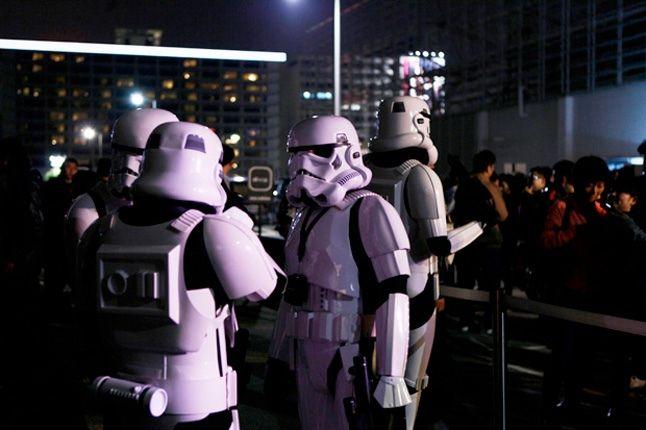 Adidas Is All In Hong Kong Recap 3 1