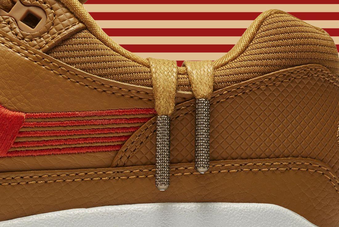 Nike Air Max 1 4